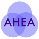 AHEA emblem